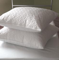 Hotelový polštář